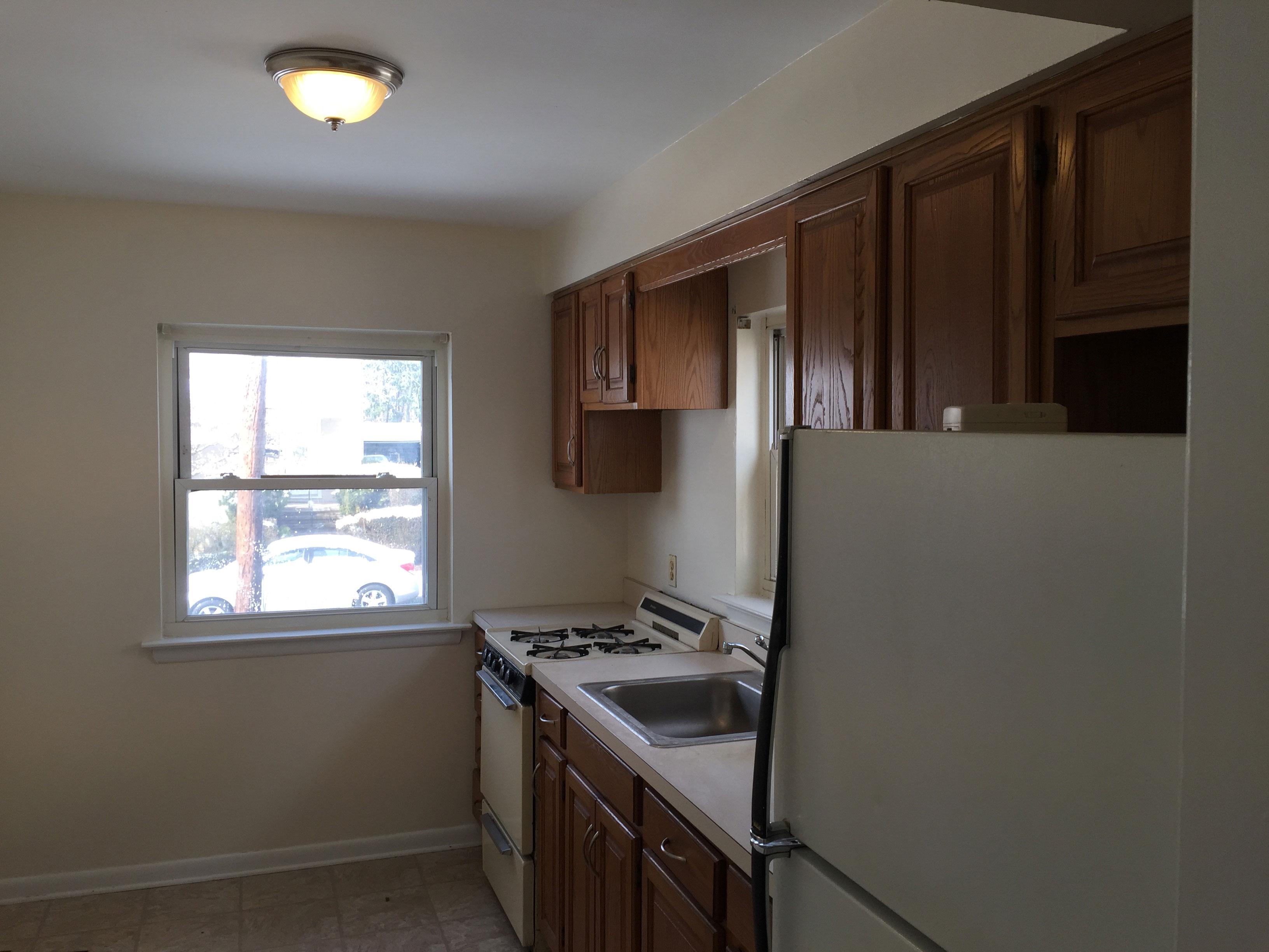 237 Ardmore interior kitchen
