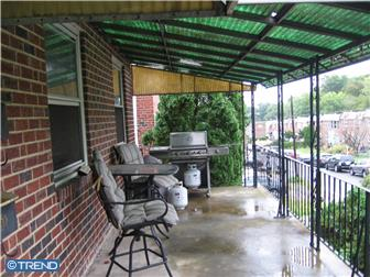 249 Blanchard porch