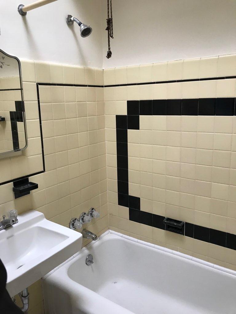 3848 Plumstead bath 1.1