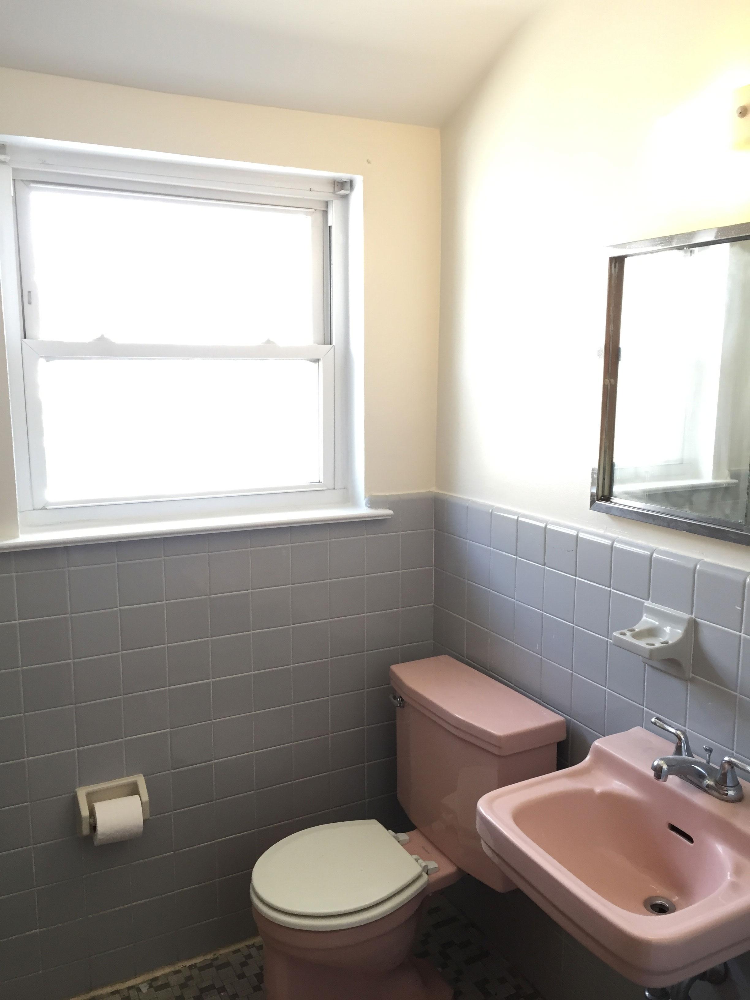 237 Ardmore interior bathroom