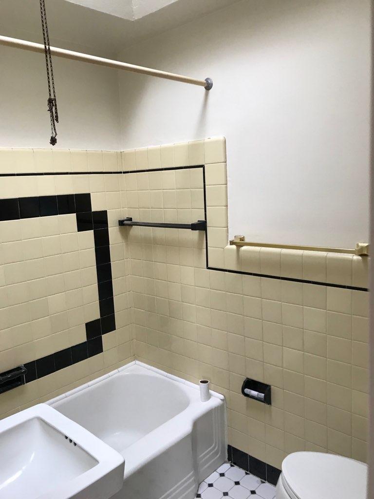 3848 Plumstead Bath