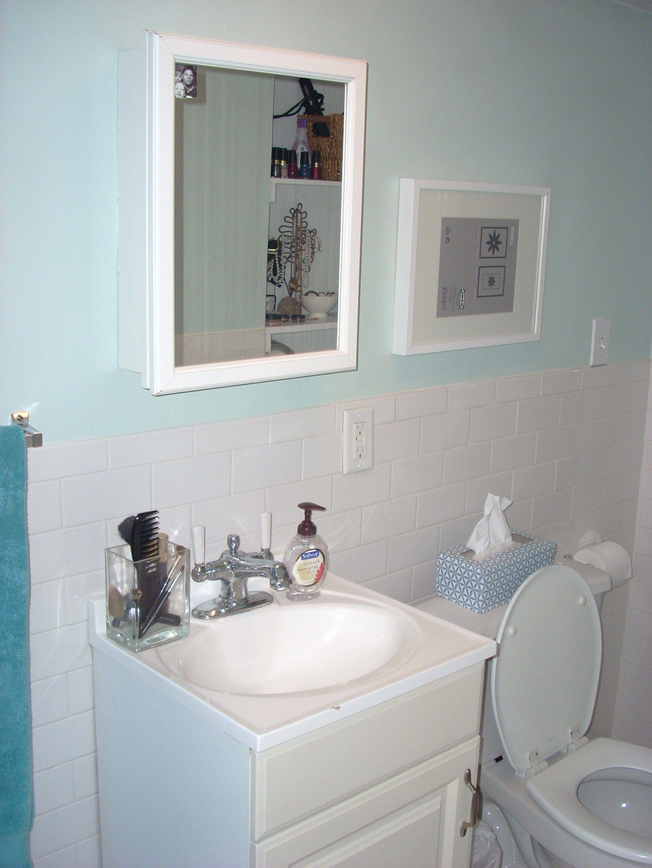 1511 Pine Bathroom