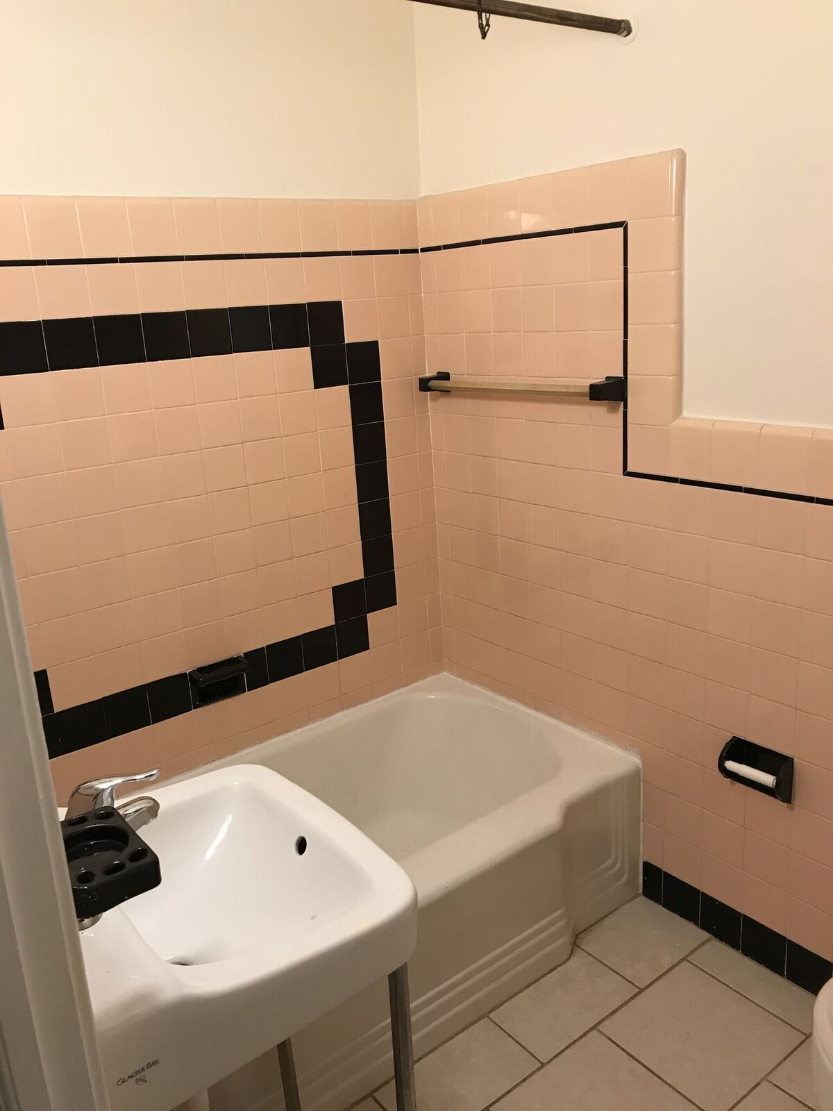 3826 Plumstead Bathroom