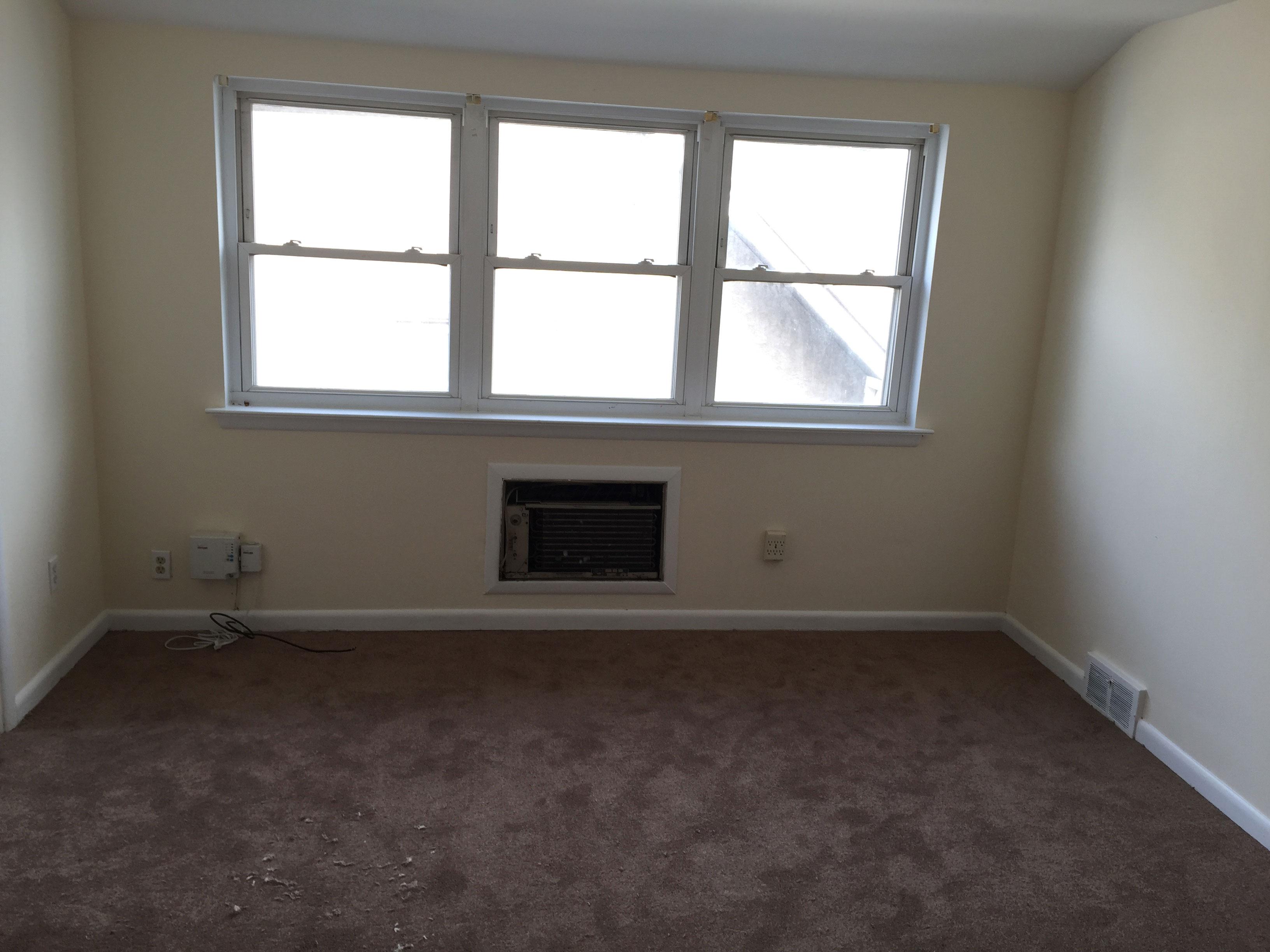 237 Ardmore interior bedroom