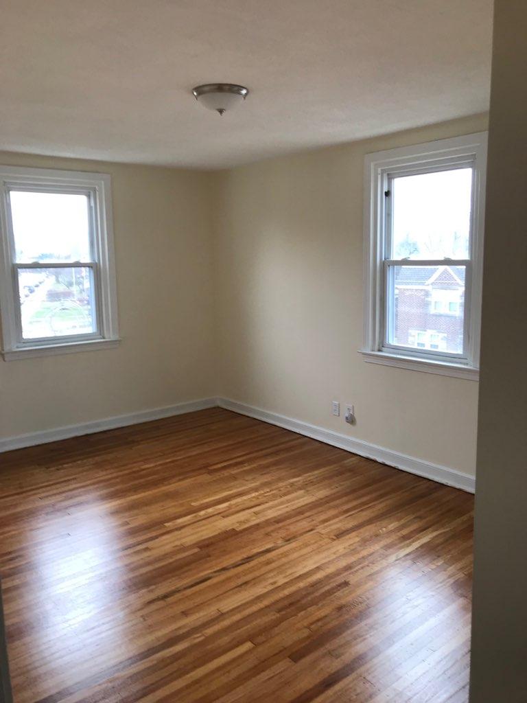3848 Plumstead Bedroom 1