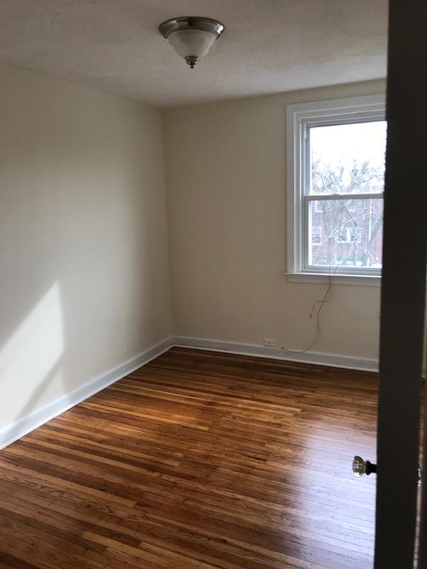 3848 Plumstead Bedroom 2