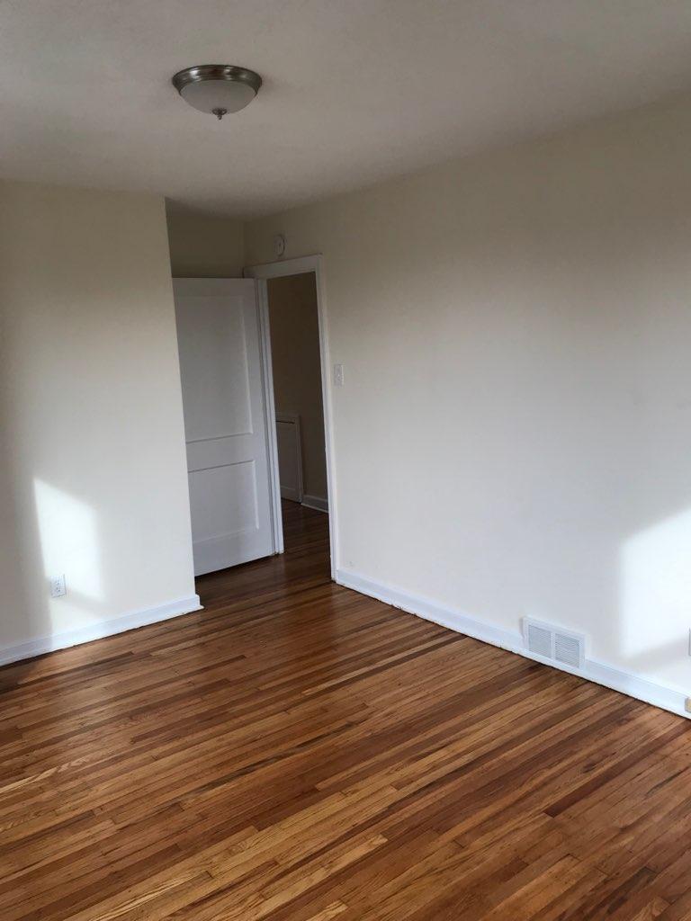 3848 Plumstead Bedroom