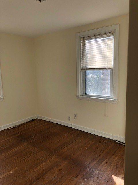 3826 Plumstead Bedroom 3