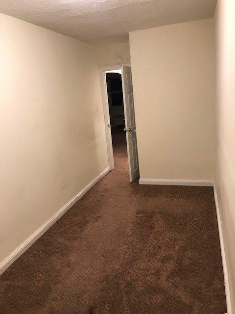 825 Windermere Bedroom