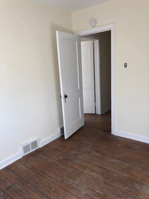 3826 Plumstead Bedroom 4