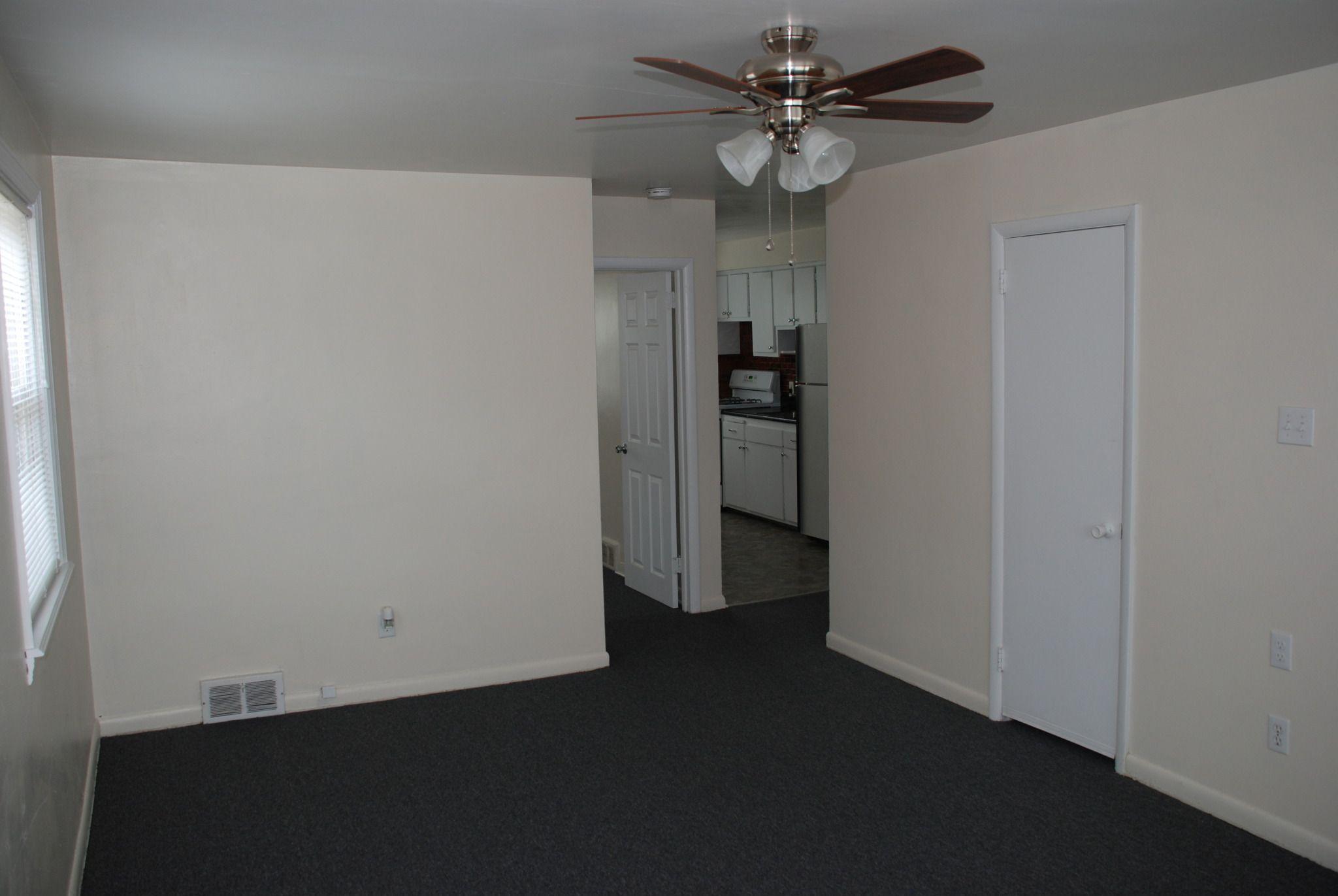 129 Bridge Interior Family Room 2 (2)