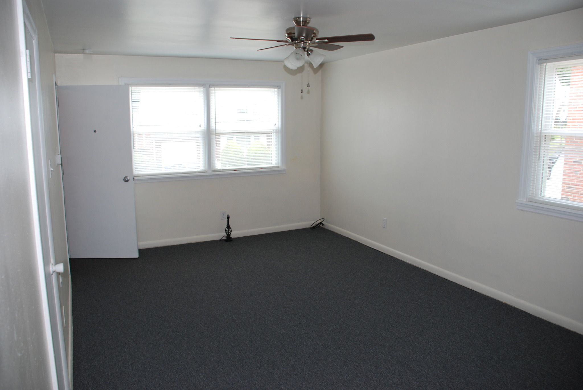 129 Bridge Interior Family Room (2)