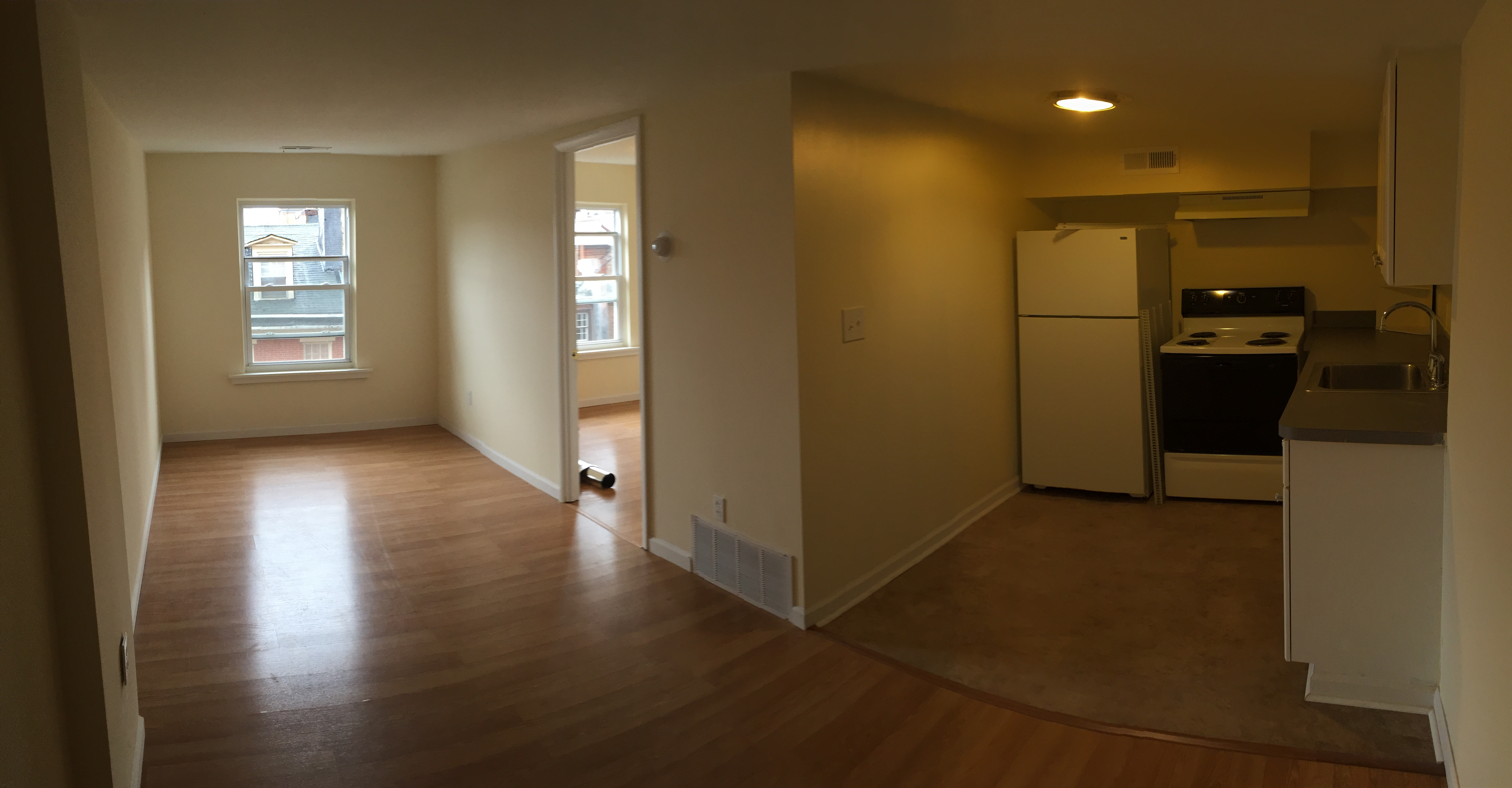 309 S. 16th full view