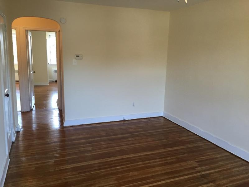 874 Windermere Room