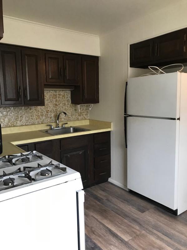 3848 Plumstead Kitchen