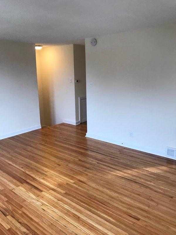 3848 Plumstead Living Room 5