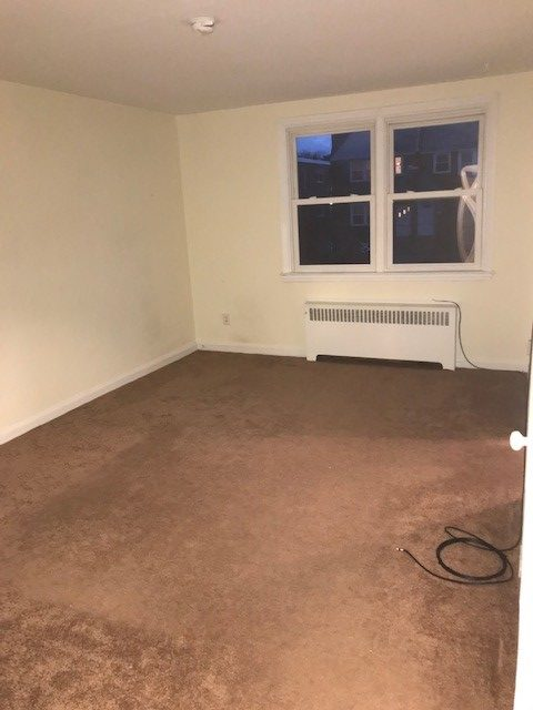 825 Windermere Living Room