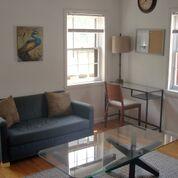 1511 Pine Living Room