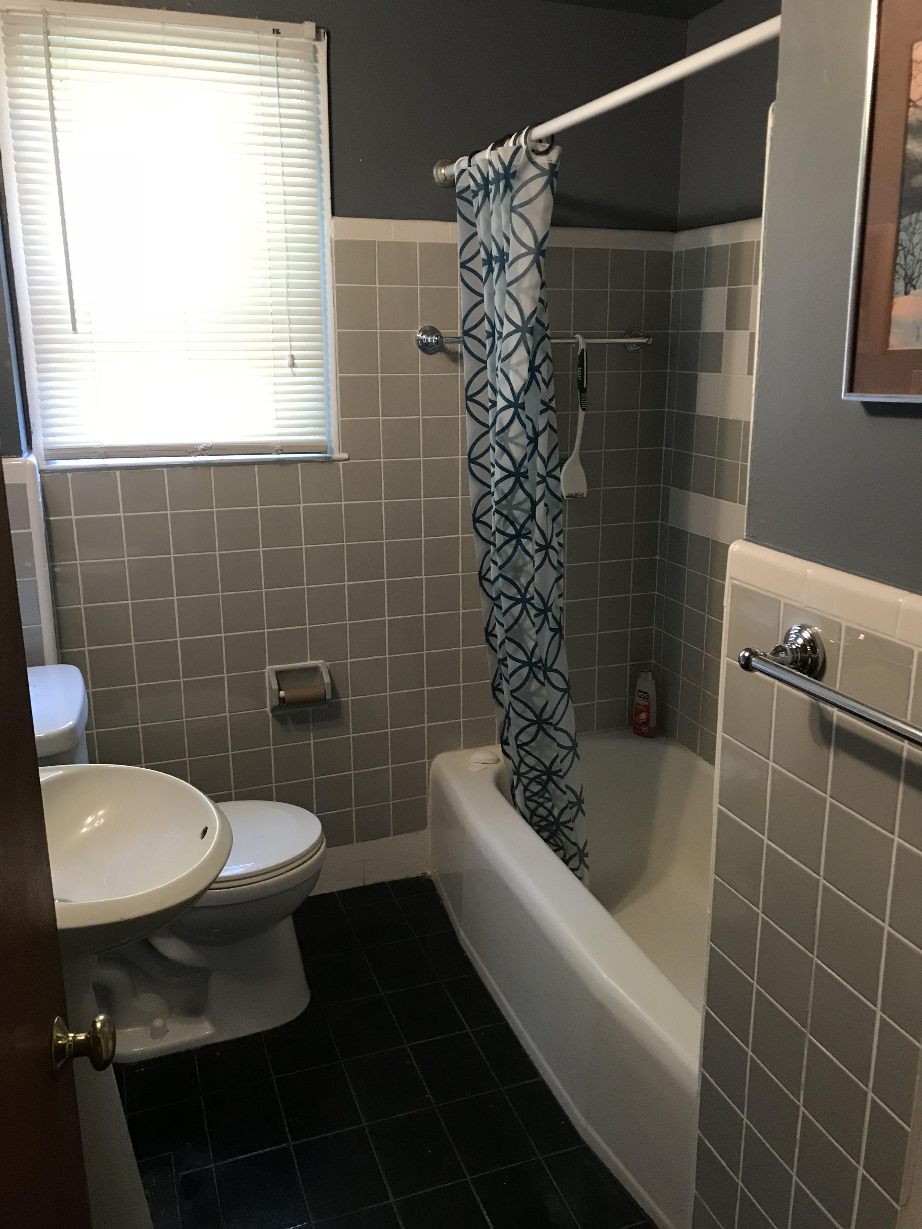 251 Blanchard bathroom