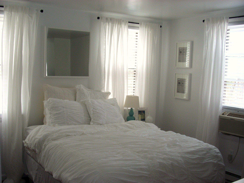 1511 Pine Bedroom