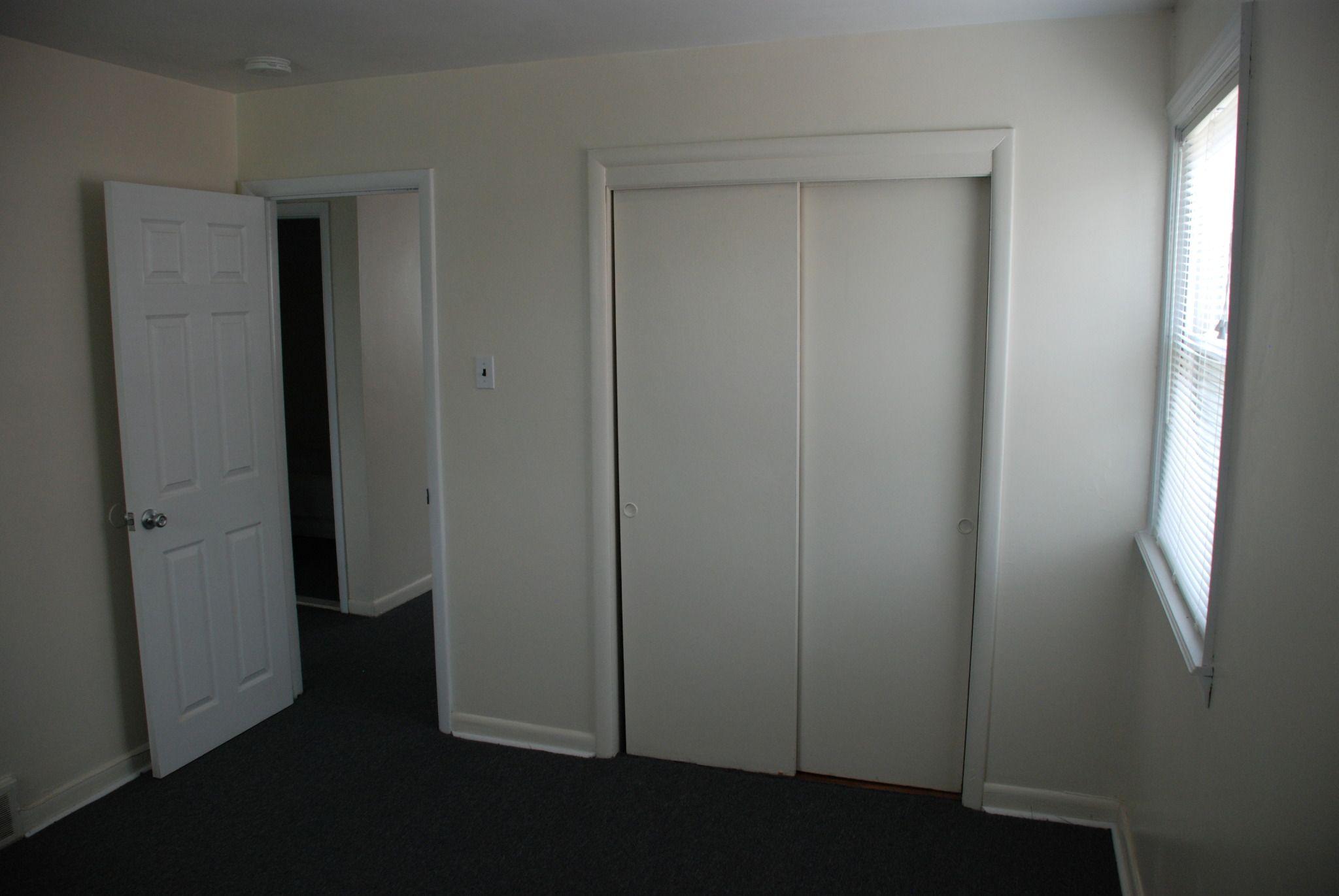 129 Bridge Interior Bedroom 2