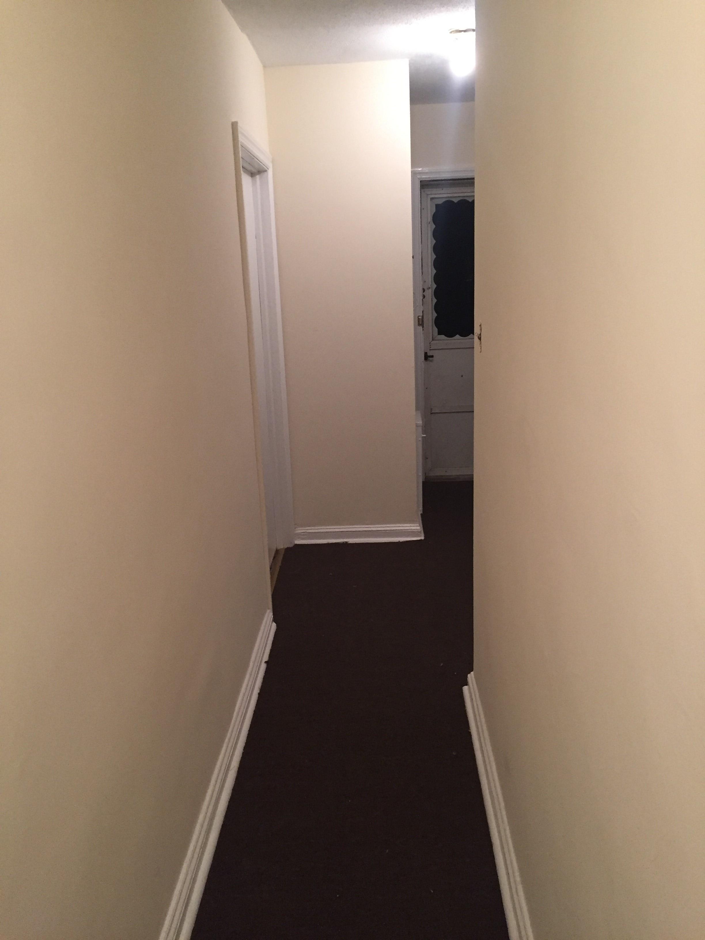 825 Windermere Hall