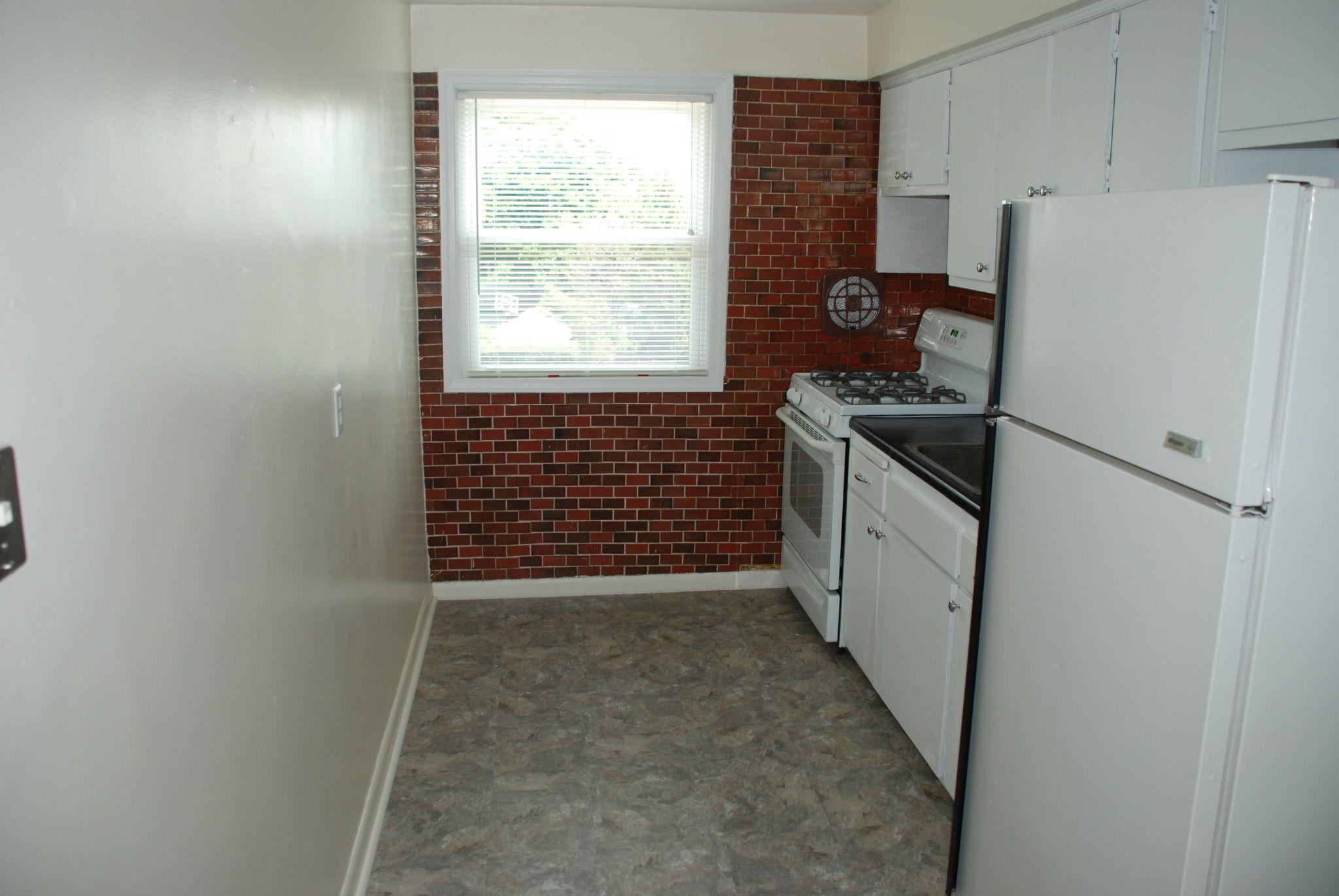 129 Bridge Interior Kitchen 2 (2)