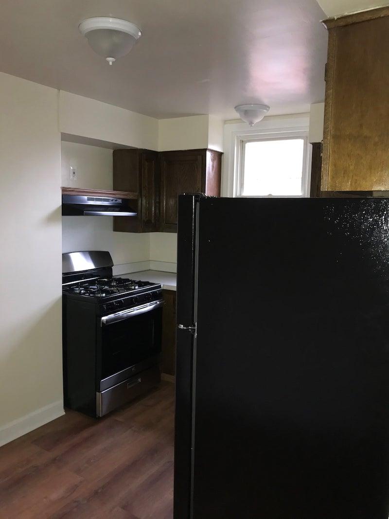4241 Valley Kitchen